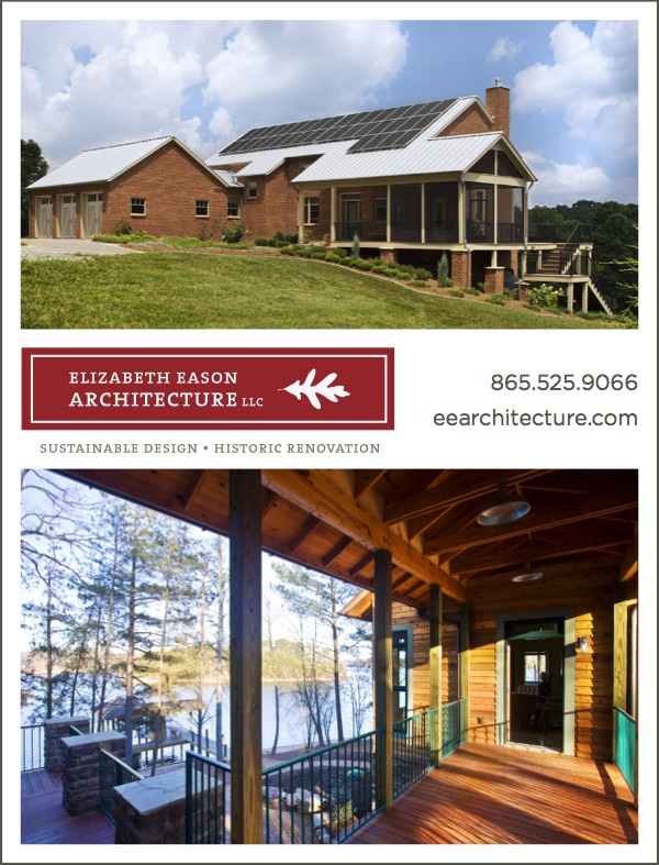 Elizabeth Eason Architects
