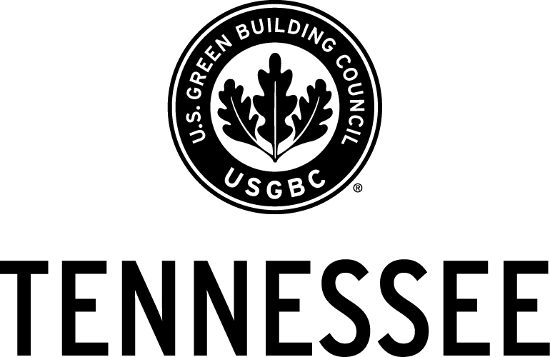 U S Green Building Council Tennessee, USGBC Tennessee